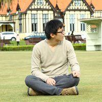 Yanming Lu's Photo