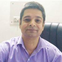 Rajendra Pr Singh's Photo