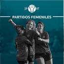 PARTIDOS FEMENINOS's picture