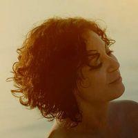 Lilia Villa's Photo