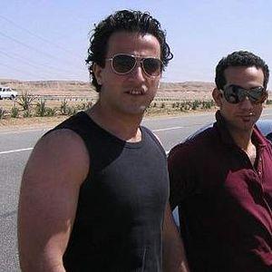 Rami Joseph's Photo