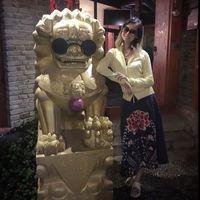 Fotos de Wanping Ma