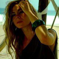 Roxana De Cesare's Photo
