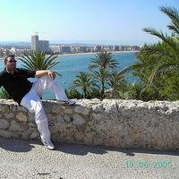 DANIEL.ALP's Photo