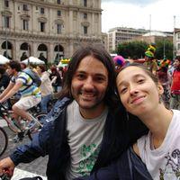 Davide Vadala''s Photo
