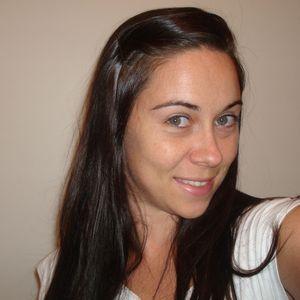Bruna Maculan's Photo