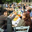 Foto de Napoli International Meeting - AperiDinner