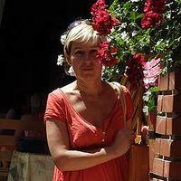 Anna Rest's Photo