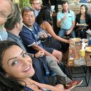 Bi-monthly expat and travelers craft beer meetup!'s picture