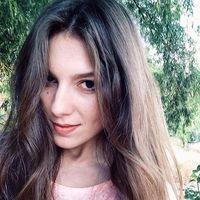 Ekaterina Elmeeva's Photo