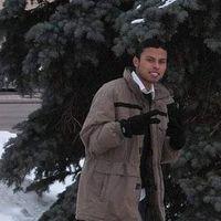 Johann Hernandez's Photo