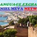 13º Language Exchange, by Daniel MeVa Network's picture