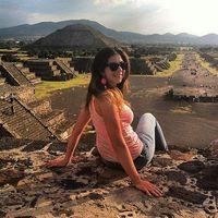 Alicia Esquivel's Photo