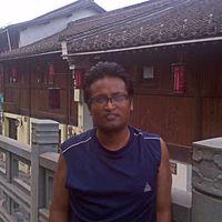 sudeep Shrestha's Photo