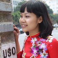 Fotos de Mun Tran