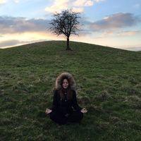 Naty Gomes's Photo