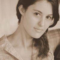 Eugenia Arrosio Tangorra's Photo