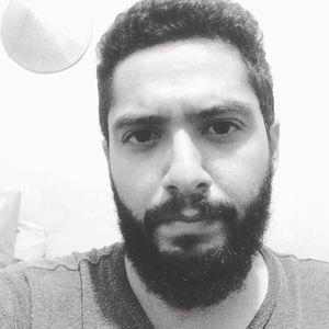 ABDO.MOHAMED's Photo