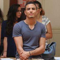 Rafaâ Khiari's Photo