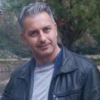 İsmail Yazar's Photo