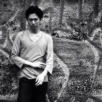 Fotos de Tetsuro Tamura