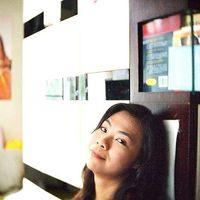 JOEYLI's Photo