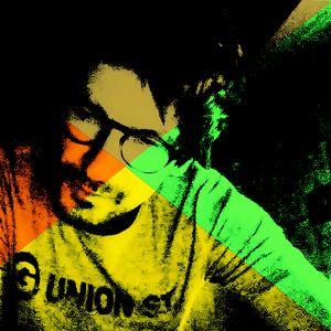 Bruno Dias's Photo