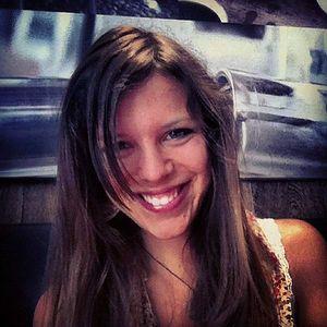 Kristyna Maulerova's Photo