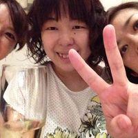 Mayuka Aoki's Photo
