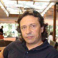 Paulo Campeão's Photo