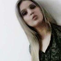 Joyce Matozinho's Photo