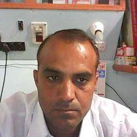 kailash Takhar's Photo