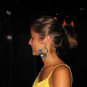 Silvia Rodriguez Álvarez's Photo