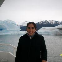 Griselda Gorosito's Photo