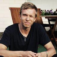 Miro Ruismäki's Photo