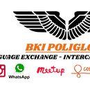 Bilder von Language exchange - intercambio de idiomas
