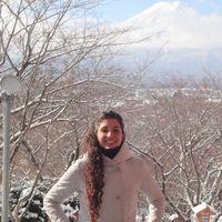 Carla Yamila's Photo