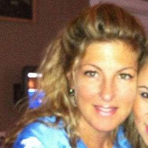 Melissa Wasik's Photo