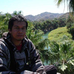 Carlos Mancilla's Photo
