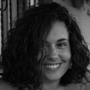 Cristina Perinic's Photo