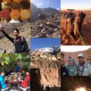From High Atlas to Merzouga Dunes (open tour)'s picture