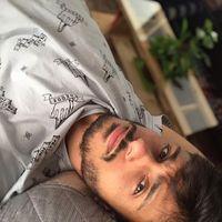 Lucaas Martins's Photo