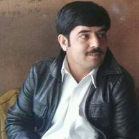 siddiq khan's Photo