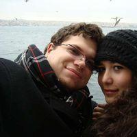 Mehmet Aybaş's Photo
