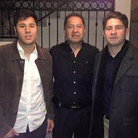 Luis Martinez's Photo