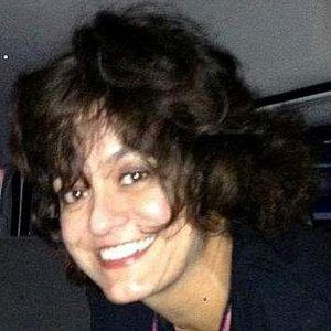 Marta Dean's Photo