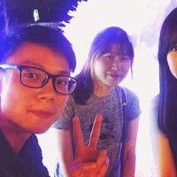 Zdjęcia użytkownika Meili Xu