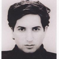 Tarik Bahadir's Photo