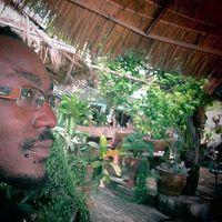 Fidel Kptain Kareful's Photo