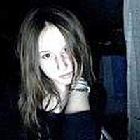 Rerea Geeraert's Photo